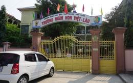 Nghệ An: Triệu tập phụ huynh đánh cô giáo thực tập suýt sảy thai