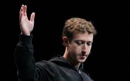 Dù Mark Zuckerberg đã lên tiếng xin lỗi nhưng phong trào xóa tài khoản Facebook vẫn lan rộng trên toàn thế giới