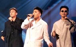 22 năm mới trở lại, huyền thoại R&B Kpop bán sạch vé concert trong 5 phút