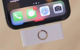 Đừng mua thứ phụ kiện ngớ ngẩn này cho iPhone X