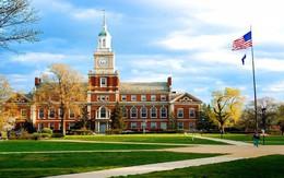 Những niềm tự hào mang tên Harvard - Ngôi trường mơ ước của hàng triệu sinh viên thế giới