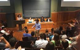 """Trường kinh doanh Harvard: """"Dập tơi bời"""" học viên để dạy cách quản lý thời gian, khái niệm """"hoàn hảo"""" bị vứt xó dù xung quanh bạn đều là siêu nhân"""
