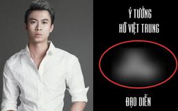 """Bị nghi """"đạo"""" hit Kpop, Hồ Việt Trung bất ngờ lên tiếng không phải tác giả, chỉ là sai sót của ê-kíp"""