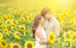 """""""100 Ngày Bên Em"""" của Khả Ngân và Jun Phạm: Ngôn tình hay nhất từ đầu năm nay đã lộ diện!"""