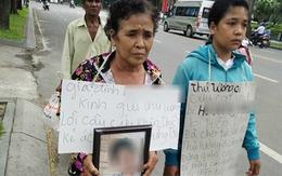 Hành trình đòi lại công bằng của vụ án bé gái 13 tuổi bị xâm hại đến mức tự tử