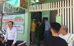 Sẽ xử lý người quay clip bảo mẫu bạo hành trẻ em dã man ở Đà Nẵng