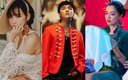 Sau 3 ngày, MV chất lượng quốc tế của Min chính thức No.1 Trending Youtube Việt Nam