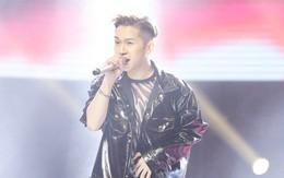 """Sau 5 năm, """"Hoàng tử The Voice Kids"""" Đỗ Hoàng Dương trở lại mạnh mẽ tại """"Giọng hát Việt""""!"""