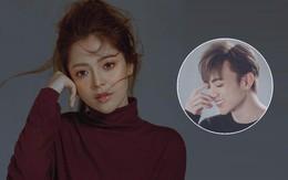 Giữa nghi vấn chia tay, bạn gái tin đồn của Soobin Hoàng Sơn gây chú ý khi tâm sự ngọt ngào về người yêu