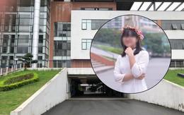 """THPT Amsterdam lên tiếng về việc nữ sinh của trường tố bị BTV Minh Tiệp bạo hành: """"D. vui vẻ, không hỗn láo, từng thi HSG đạt giải thành phố"""""""