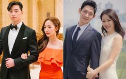 """Top 20 phim Hàn có rating cao nhất đài cáp: Toàn cực phẩm """"phải xem""""! (Phần 1)"""