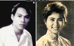 Những bức thư xúc động Lưu Quang Vũ gửi Xuân Quỳnh: Chữ tình trong cuộc sống tạo nên chất tình trong văn thơ