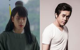 Jaykii tiếp tục hát nhạc của Dương Khắc Linh, làm MV cổ trang lấy cảm hứng từng Truyện Kiều