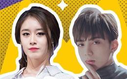 Không phải Noo Phước Thịnh như đồn đoán, Jiyeon sẽ sang Việt Nam hợp tác với Soobin Hoàng Sơn?