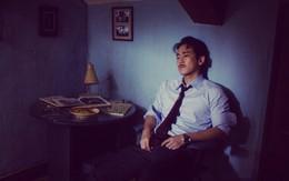 """""""Ống Kính Sát Nhân"""": Ấn tượng và lạnh sống lưng với """"món lạ"""" của điện ảnh Việt"""