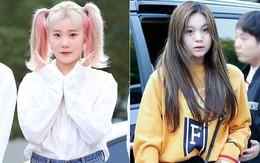 Từng bị chê xấu thậm tệ, nhờ giảm cân và đổi kiểu tóc mà 3 idol này đã có cuộc lột xác ngoạn mục