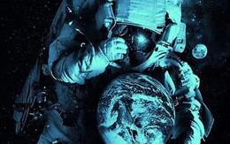 Số phận nghiệt ngã của 3 anh hùng Liên Xô: Chết cô độc ngoài vũ trụ, thi thể vẫn còn ấm!