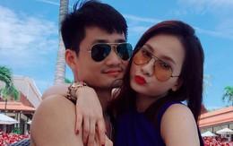 """Bảo Thanh nói gì trước nghi vấn đá xéo vợ chồng Việt Anh """"thích diễn trò mèo để câu view""""?"""