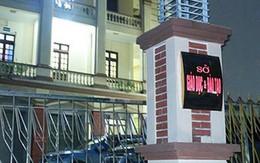"""Ngoài ông Vũ Trọng Lương, xuất hiện nhân vật """"đáng ngờ"""" liên quan đến vụ gian lận điểm thi ở Hà Giang"""