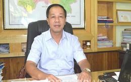 Bảng điểm thi bất thường ở Lạng Sơn: Có một nhóm chiến sỹ công an nghĩa vụ