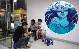 Vụ mẹ thắt cổ con và cháu nhỏ ở Hà Nội: Những thảm kịch đau lòng vì chứng trầm cảm của người mẹ gây nên cái chết của trẻ thơ