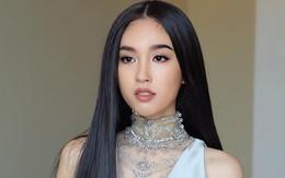 """""""Sao chuyển giới đẹp nhất Thái Lan"""" Nong Poy sẽ quay trở lại Việt Nam sau 5 năm"""