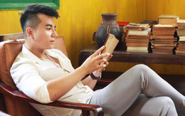 """Trịnh Quang Thịnh – Kẻ """"ngoại đạo"""" đứng sau sự hồi sinh một nhãn hàng của Suntory Pepsico Việt Nam"""