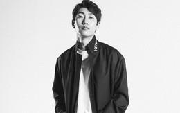 Gian lận trên các BXH âm nhạc Hàn Quốc: Tổn thương không chỉ dành cho những nhóm nhạc bị chặn đường lên No.1