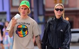 Justin Bieber thật ra luôn yêu Hailey Baldwin đậm sâu kể cả khi ở cạnh Selena Gomez