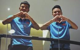 Hướng dẫn chi tiết cách xem Olympic Việt Nam qua mạng internet