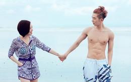 """Đây là các cặp đôi """"We Got Married"""" khiến fan tiếc hùi hụi vì... """"chìm thuyền'!"""