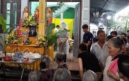 Hàng xóm nơi 2 vợ chồng bị sát hại dã man ở Hưng Yên: Tiếng kêu cứu của người con trai vẫn ám ảnh anh đến tận bây giờ