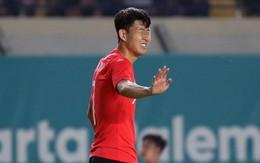 Olympic Malaysia tạo địa chấn, hạ gục Hàn Quốc ở ASIAD 2018