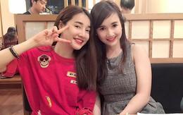 Chị gái Nhã Phương sẽ không có mặt ở Việt Nam cuối tháng 8 giữa tin đồn em gái đính hôn ngày 24/8