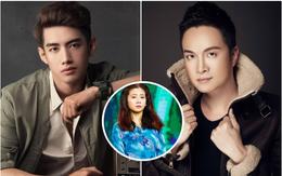 Sao Việt lo lắng trước thông tin diễn viên Mai Phương bị ung thư giai đoạn cuối