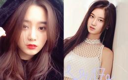 Xôn xao mỹ nhân tuyệt phẩm SM Entertainment vừa để tuột khỏi tầm tay: Chưa ra mắt đã nổi như cồn
