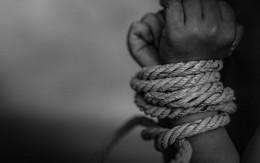 """Vụ án buôn người chấn động Trung Quốc một thời: Khi nạn nhân 18 tuổi """"tương kế tựu kế"""" lừa bán cả kẻ định bán mình"""