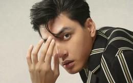 Trần Quang Đại nói gì khi bị tố là người thứ 3 và từng là người yêu của MC Trấn Thành?