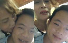"""Sau đám cưới, cặp đôi vợ 62 tuổi chồng 26 tuổi ở Cao Bằng mời bạn bè đi bar để """"giải tỏa áp lực"""""""