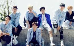 """Nhìn ghế ở concert iKON thưa thớt, netizen mỉa mai """"bố Yang"""": Chăm nhóm kỹ mà không đột phá bằng WINNER"""