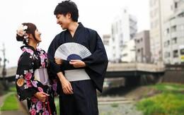 Nghịch lý ở Nhật Bản: Phụ nữ không mặn mà với hôn nhân, nam giới tha thiết có bạn gái