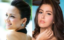"""Hai """"lính mới"""" tham gia vào bộ 6 HLV """"The Face Thái"""" mùa All Stars là ai?"""