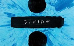 2017 có một album phát hành từ đầu năm, đến giờ vẫn lù lù trên No.2 Billboard