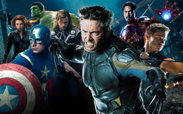 Sẽ không có chuyện X-Men kết hợp với Vũ trụ Điện ảnh Marvel trong tương lai gần đâu!