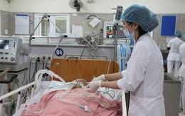 Sốc ma túy đá, thiếu nữ 16 tuổi mê man suốt 1 tuần, khi tỉnh dậy không thể nhận ra người thân