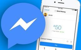 """Sếp Facebook Messenger cho rằng ứng dụng này đang """"quá lộn xộn"""" và chuẩn bị cho ra đời một thiết kế mới"""