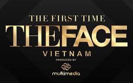 """Fan la ó vì The Face Vietnam vừa đổi chủ đã """"phá"""" format, cho nam nữ thi chung"""