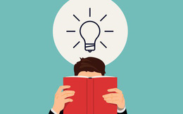 Cần cù khó bù thông minh, học như trâu cày nhiều khi chẳng hiệu quả bằng ít học