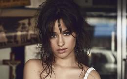 Từ hôm nay, hãy gọi Camila Cabello là ngôi sao hạng A