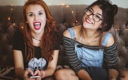 Việc học của học sinh và sinh viên khác nhau thế nào?